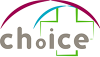 choice-logo.png